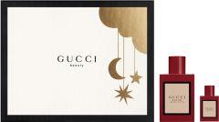 Gucci Bloom Ambrosia Di Fiori EDP (50mL) + EDP (5mL)