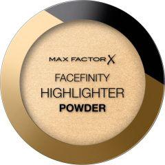 Max Factor Facefinity Highlighter Powder (8g) 002 Golden Hour