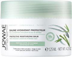 Jowaé Protective Moisturizing Balm (125mL)
