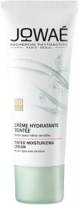 Jowaé Tinted Moisturizing Cream Medium (30mL)