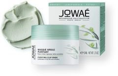 Jowaé Purifying Clay Mask (50mL)