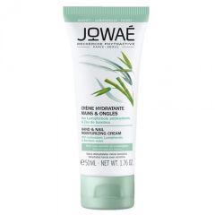 Jowaé Hand & Nail Moisturizing Cream (50mL)