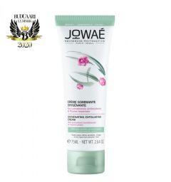 Jowaé Oxygenating Exfoliating Cream (75mL)