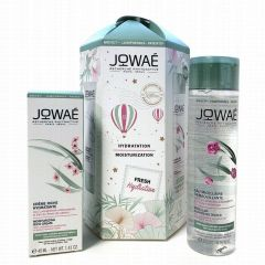 Jowaé Moisturizing Set