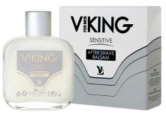 Viking After Shave Balsam Sensitive (95mL)