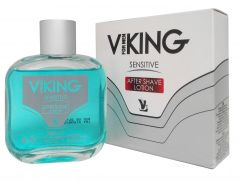Viking After Shave Lotion Sensitive (100mL)