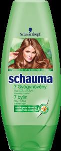 Schauma Conditioner 7-Herbs (200mL)
