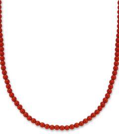Ti Sento Milano Necklace 3916CR/42