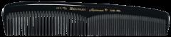 Hercules Sägemann Comb 7,5