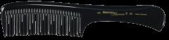 Hercules Sägemann Comb 9
