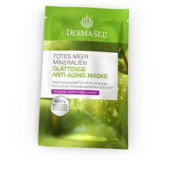 Dermasel Anti-Aging Mask (12mL)