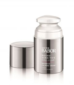Babor Neuro Sensitive Intensive Calming Cream (50mL)