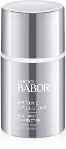 Babor Refine Cellular Age Spot Corrector (50mL)