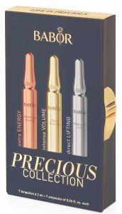 Babor Precious Collection Ampoules (7x2mL)