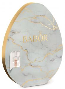 Babor Easter Egg 2021 (14x2mL)