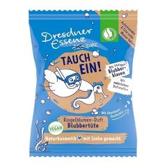 Dresdner Essenz Bubble Bath Dive In!