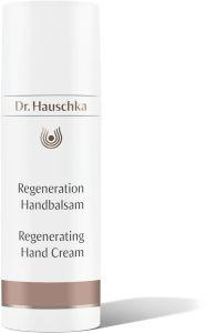 Dr. Hauschka Regenerating Hand Cream (50mL)