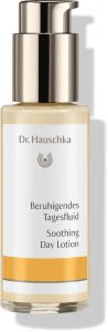 Dr. Hauschka Soothing Day Lotion