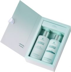 Alterna My Hair.My Canvas Me Time Holiday Duo