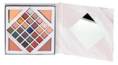Boulevard de Beaute Diamond Makeup Palette