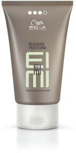 Wella Professionals Eimi Rugged Texture (75mL)