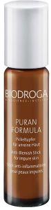 Biodroga Puran Formula Anti-Blemish Stick Impure Skin (5ml)