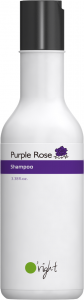 O'right Purple Rose Color Care Shampoo (100mL)