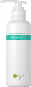 O'right Anti-Gravity Nature Gel (180mL)