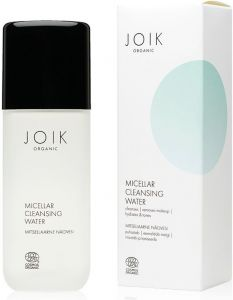 Joik Organic Micellar Cleansing Water (100mL)