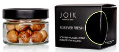 "Joik Home & Spa Puidust Lõhnakuulid ""Forever Fresh"""