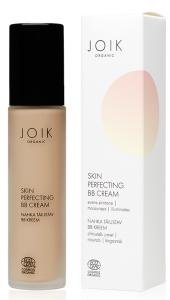 JOIK Organic Skin Perfecting BB Lotion Medium COS ORG (50mL)