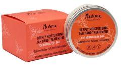 Nurme Deeply Moisturising 24h Hand Treatement (50mL)