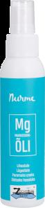 Nurme Magneesiumiõli (100mL)