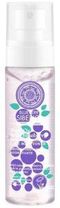 Natura Siberica  Anti-ox Wild Blueberry Moisturising Face Mist Toner (100mL)