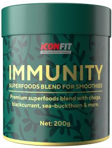 ICONFIT Immunity Superfoods (200g)