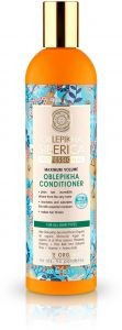 Natura Siberica Oblepikha Hair Conditioner For All Hair Types (400mL)