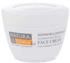 Natura Estonica Bio Sophora Japonica Face Cream (50mL)