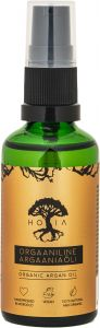 Hoia Homespa Organic Argan Oil (50mL)