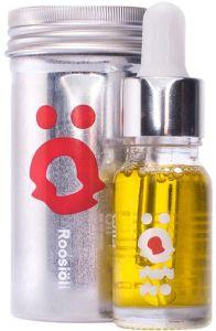 Öli Organic Skincare Villiruusuöljy (10mL)