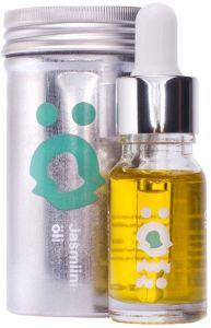 Öli Organic Skincare Jasmiiniöljy (10mL)
