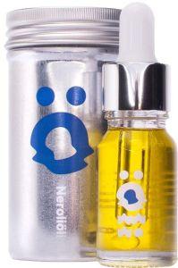 Öli Organic Skincare Neroliöljy (10mL)
