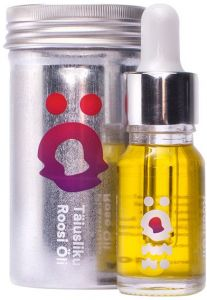 Öli Organic Skincare Erikoisruusuöljy (10mL)