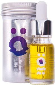 Öli Organic Skincare Seitsenkukkaöljy (10mL)
