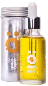 Öli Organic Skincare Hiusten Energiaöljy (30mL)