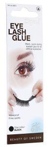 Depend Eyelash Glue (2x1g) Black