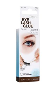 Depend Eyelash Glue (7g) Natural