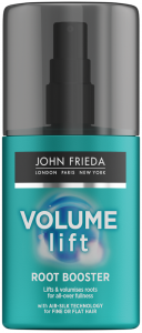 John Frieda Volume Lift Root Booster (125mL)