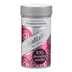 Batiste XXL Plumping Powder (5g)