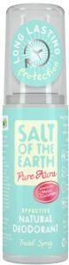 Salt of the Earth Melon & Cucumber Travel Spray (50mL)