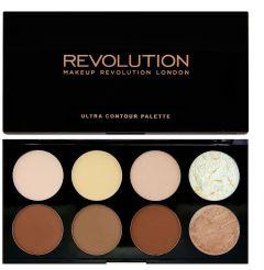 Makeup Revolution Ultra Contour Palette (13g)